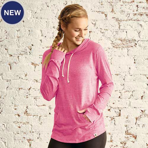 Originals-Jersey-Pullover-Hood-Pink-On-Model-AO150.jpg