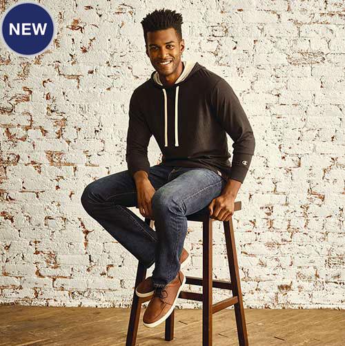 Originals-Men's-Pullover-Jersey-Hood-On-Model-AO100-.jpg