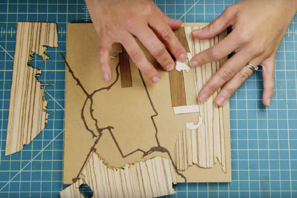 make-wood-map.jpg