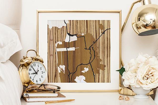 display-wood-map.jpg