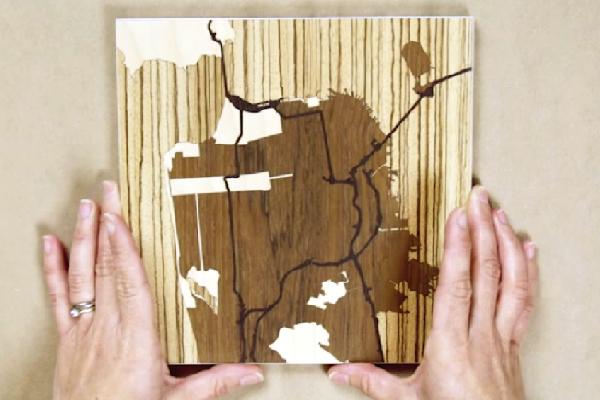 finish-wood-map.jpg