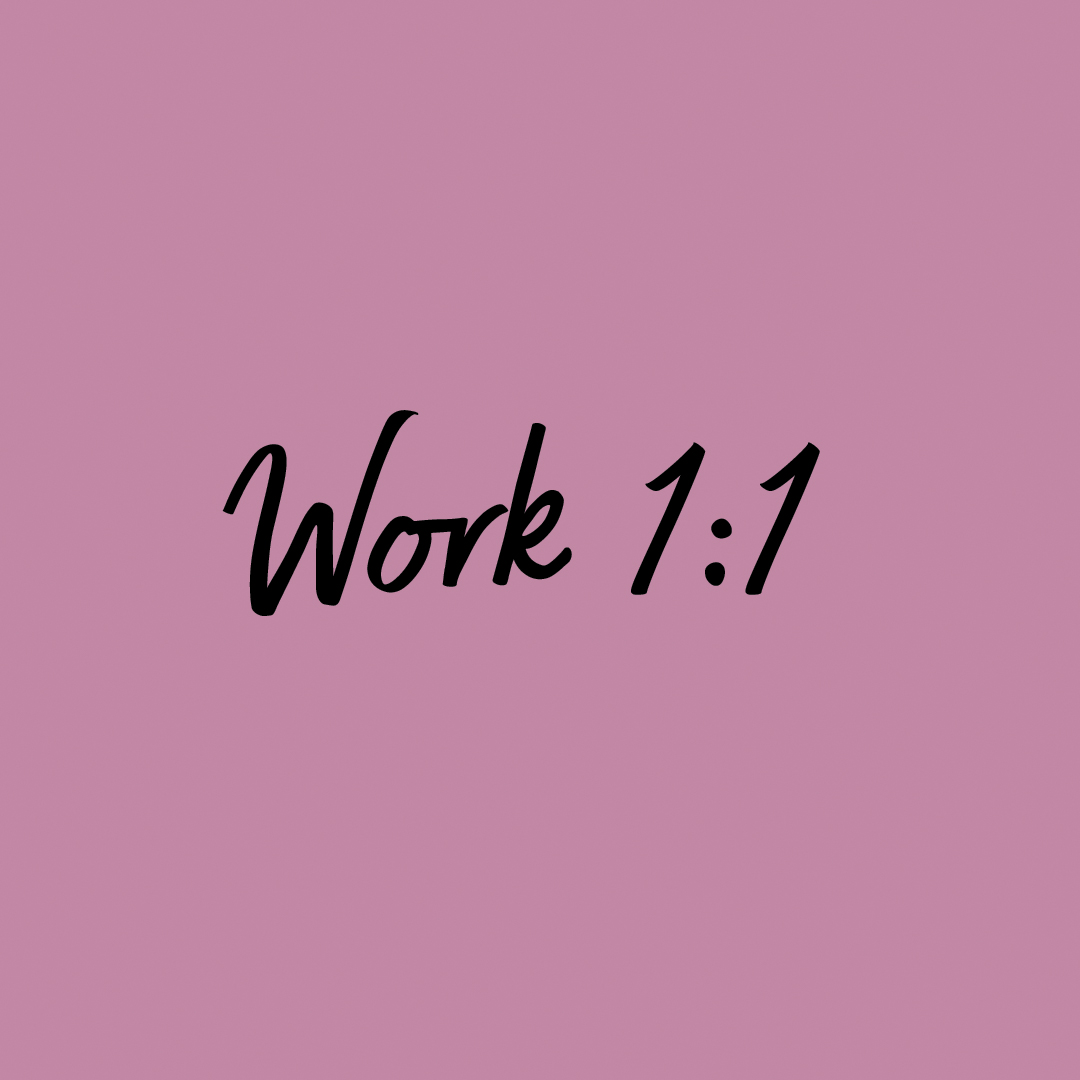 Work1on1.jpg