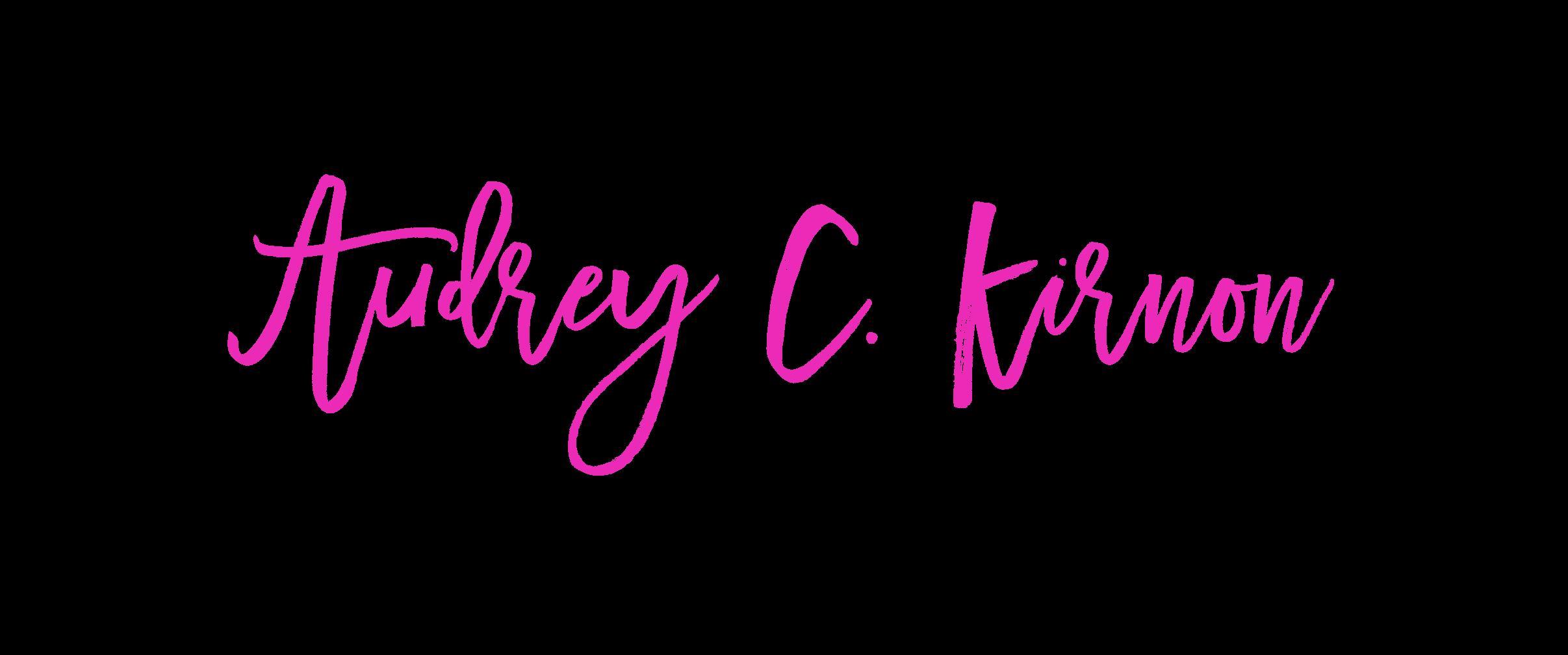 audreyck4 2019 sig logo.png