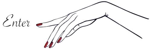 %22Enter%22 Hand.jpg