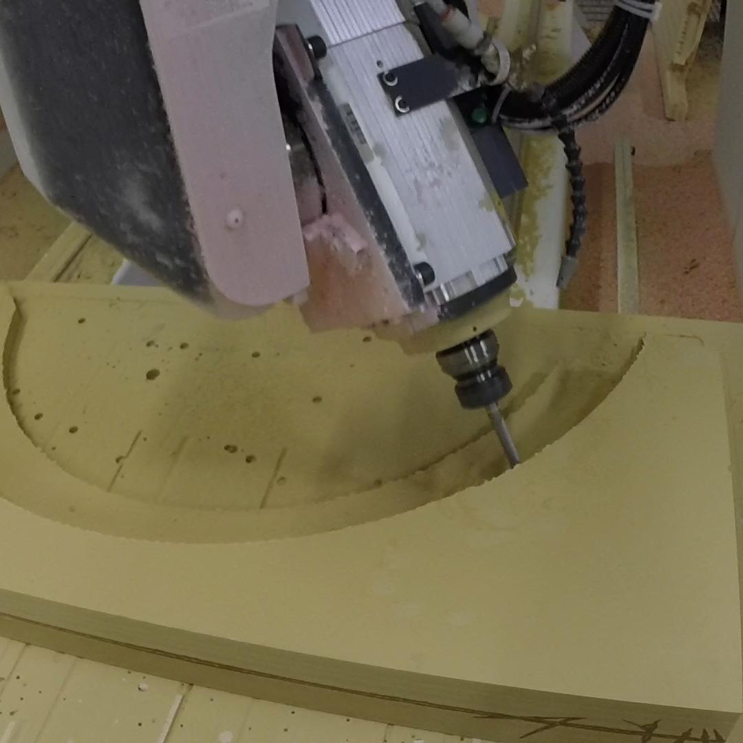 Machining Mold.jpg