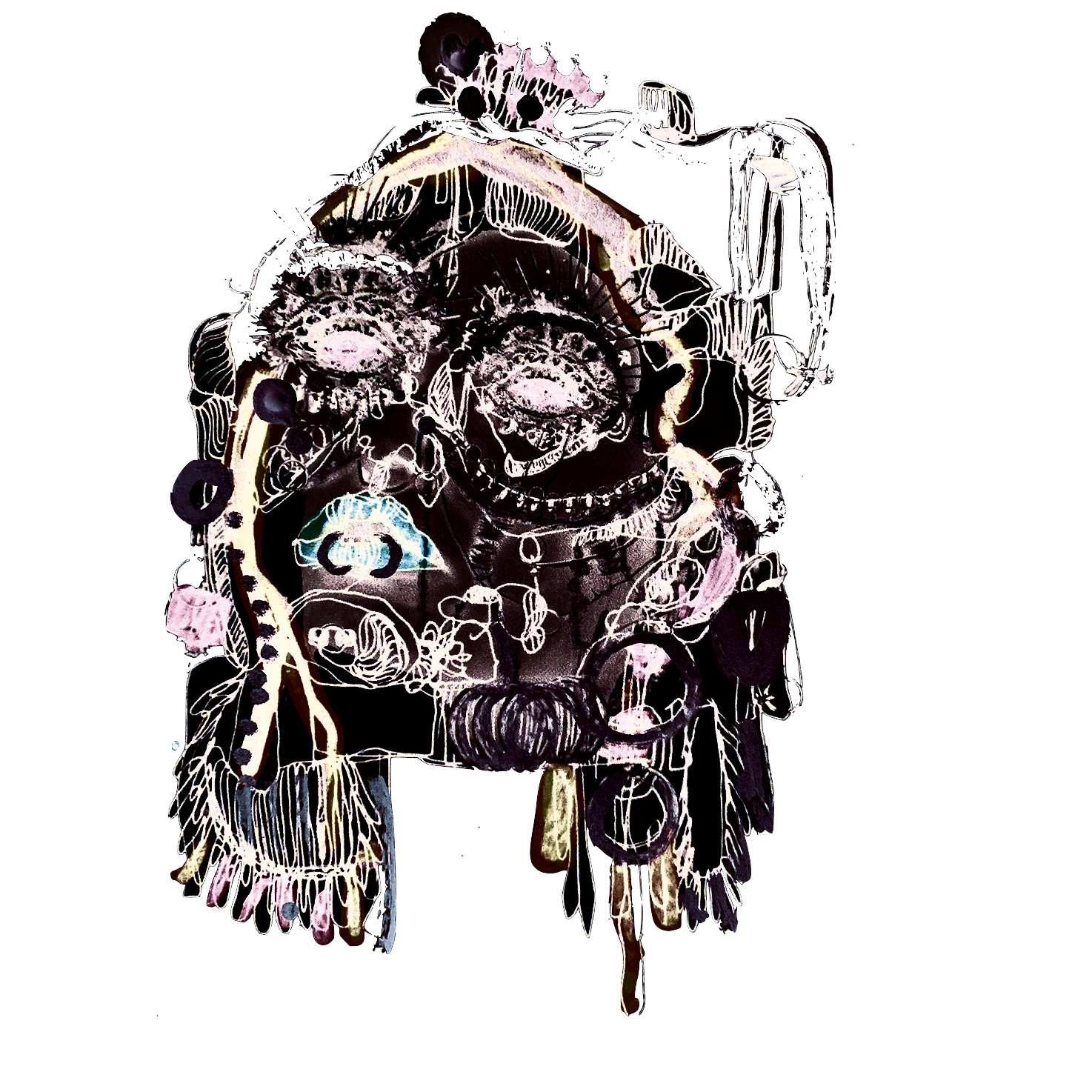 INVERT MASK.png