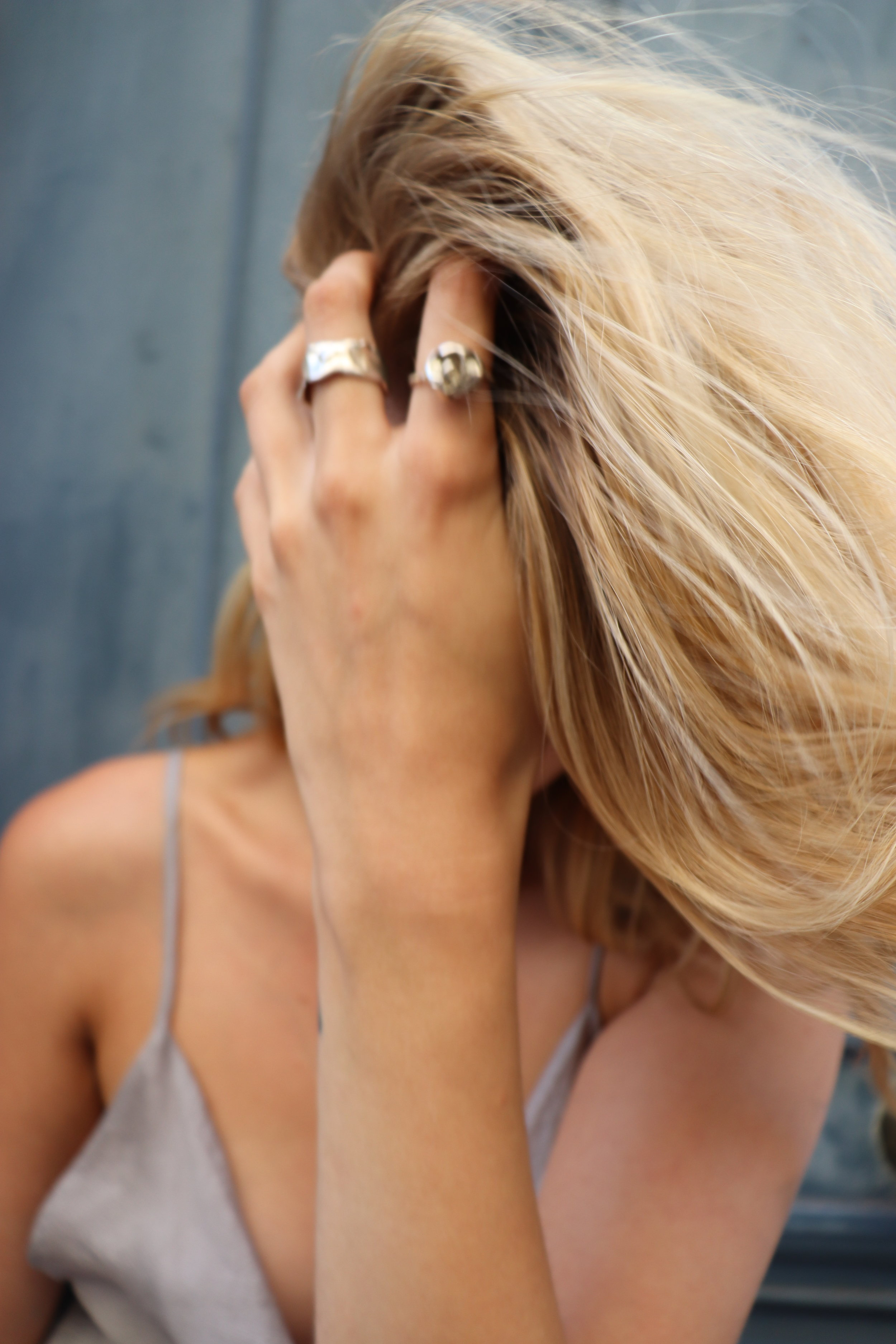 blurred sillver ring.JPG