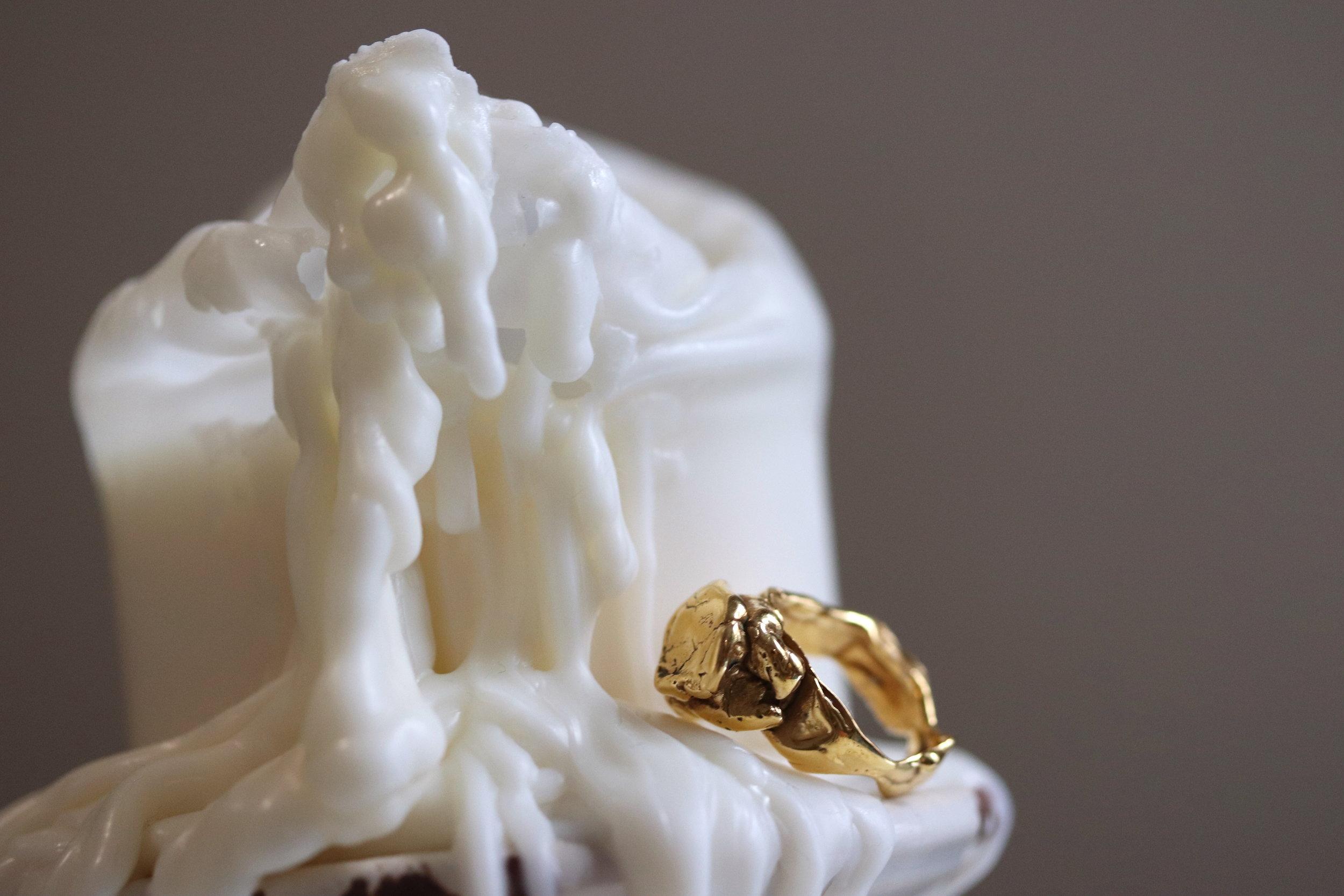 solidity ring wax.JPG