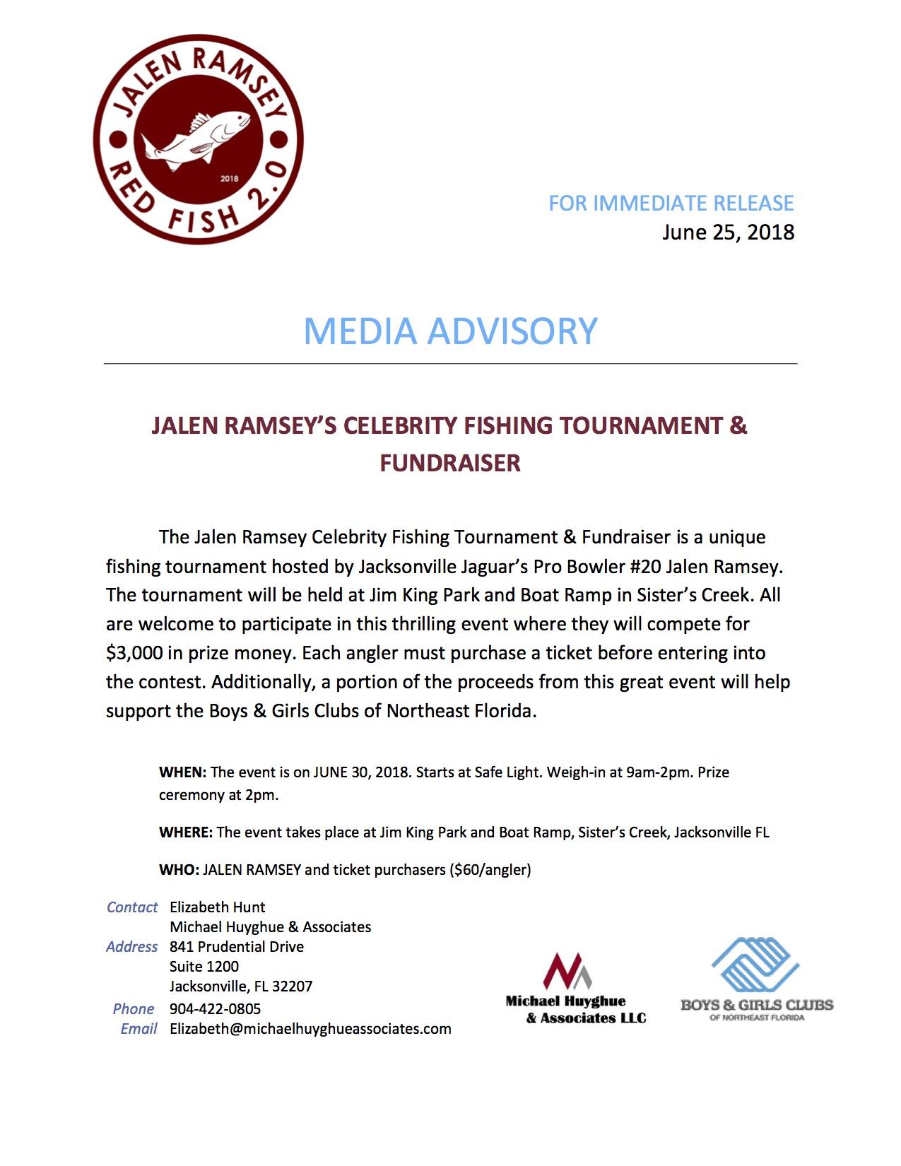 Media Advisory_Ramsey Fishing Tournament.jpg