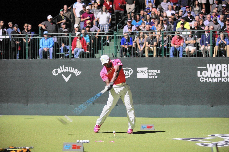 os-maurice-allen-golf-david-whitley-1023-20151022.jpg