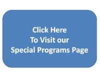 Section 8 / Housing Choice Voucher Program — White River