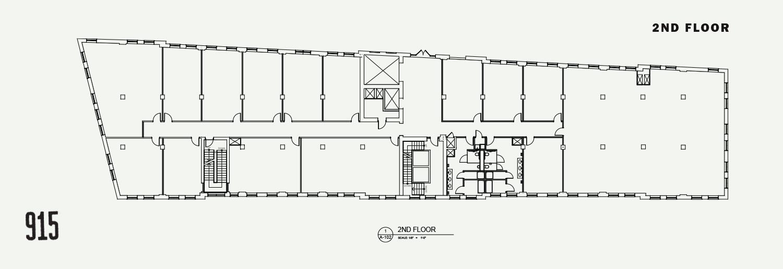 HOS_ARTSANDCRAFTS_915_Floorplans-2.jpg