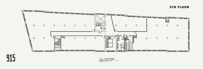 HOS_ARTSANDCRAFTS_915_Floorplans-5.jpg