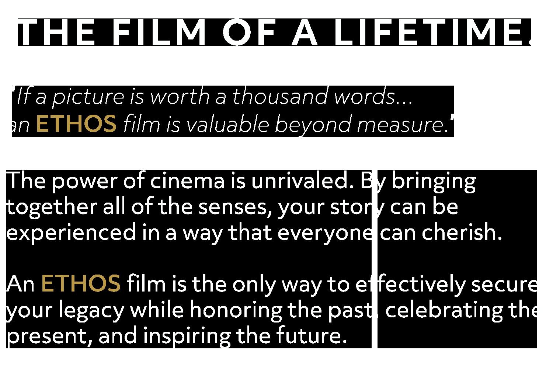 FilmofalifetimeTextMk3.png
