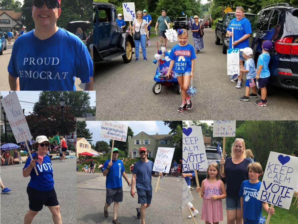 SDC 4th Parade 2.001.jpeg