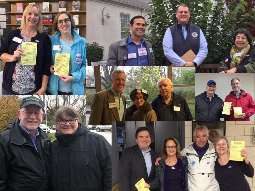 SD Election Day Photos 1.001.jpeg
