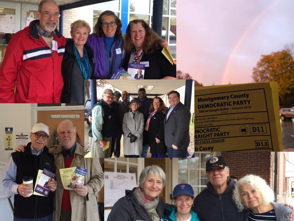 SD Election Day Photos 2.002.jpeg