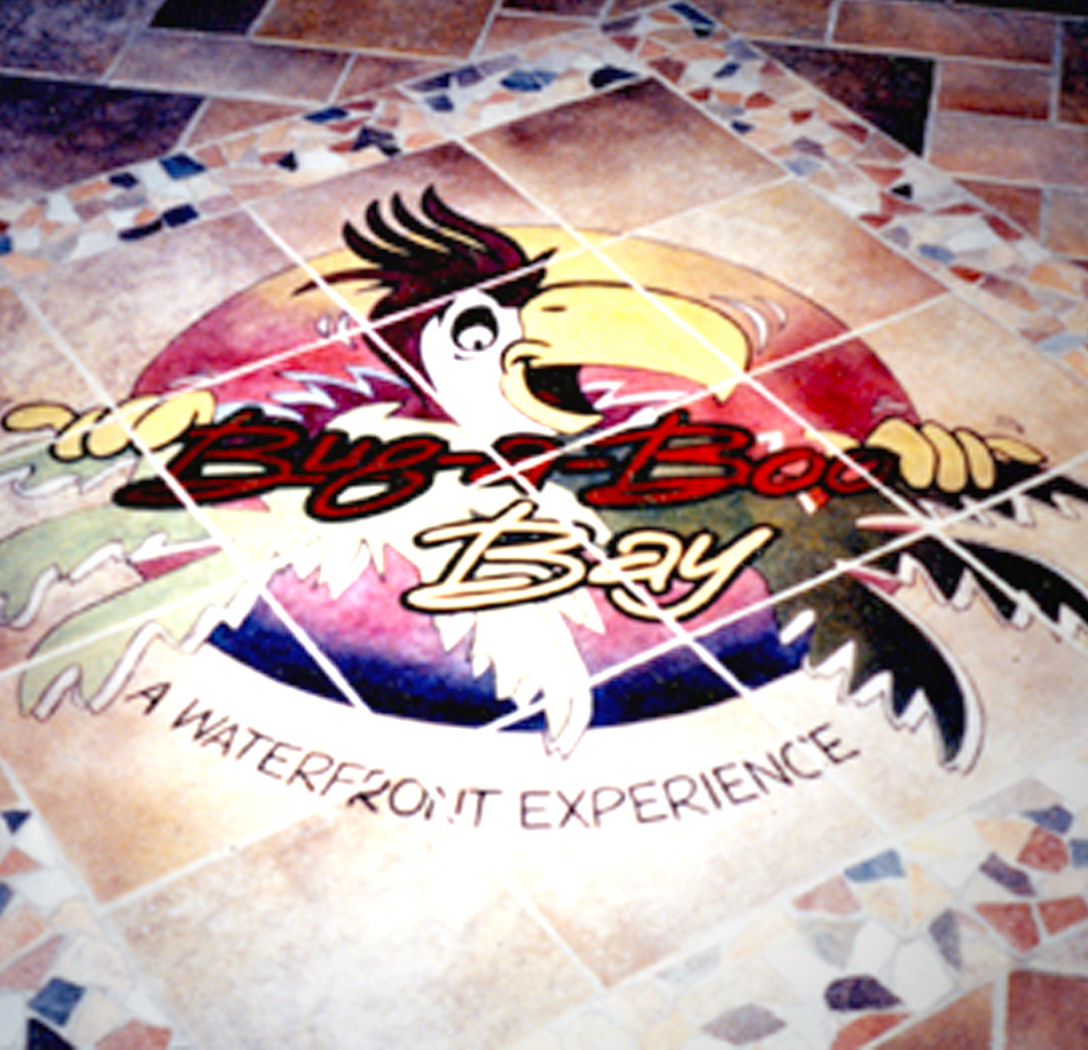 Bug-a-Boo Bay floor logo_2.jpg