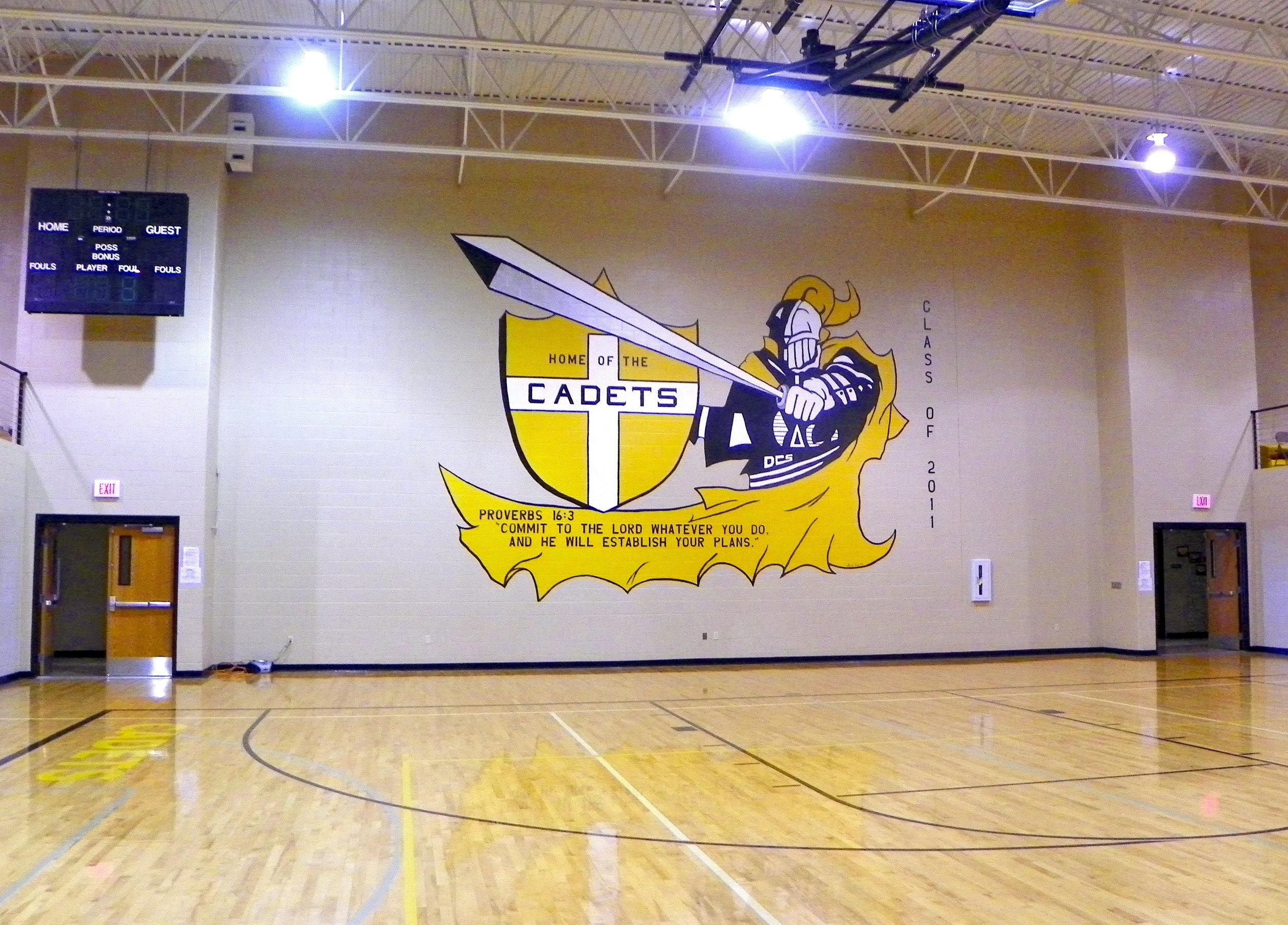 #12-GymnasiumMural.JPG