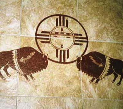NativeAmerican Symbol.jpg