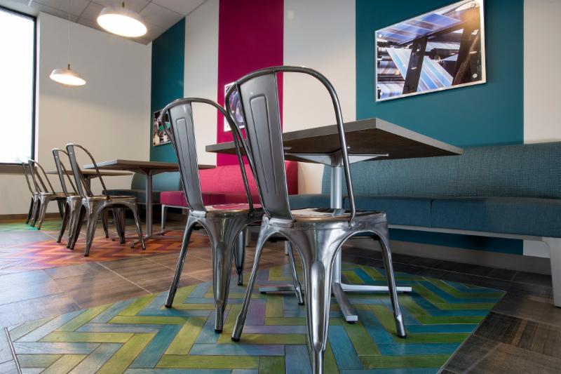 SeaChange Custom Branded Tile. PureAlchemy Design. Plymouth MN.jpg
