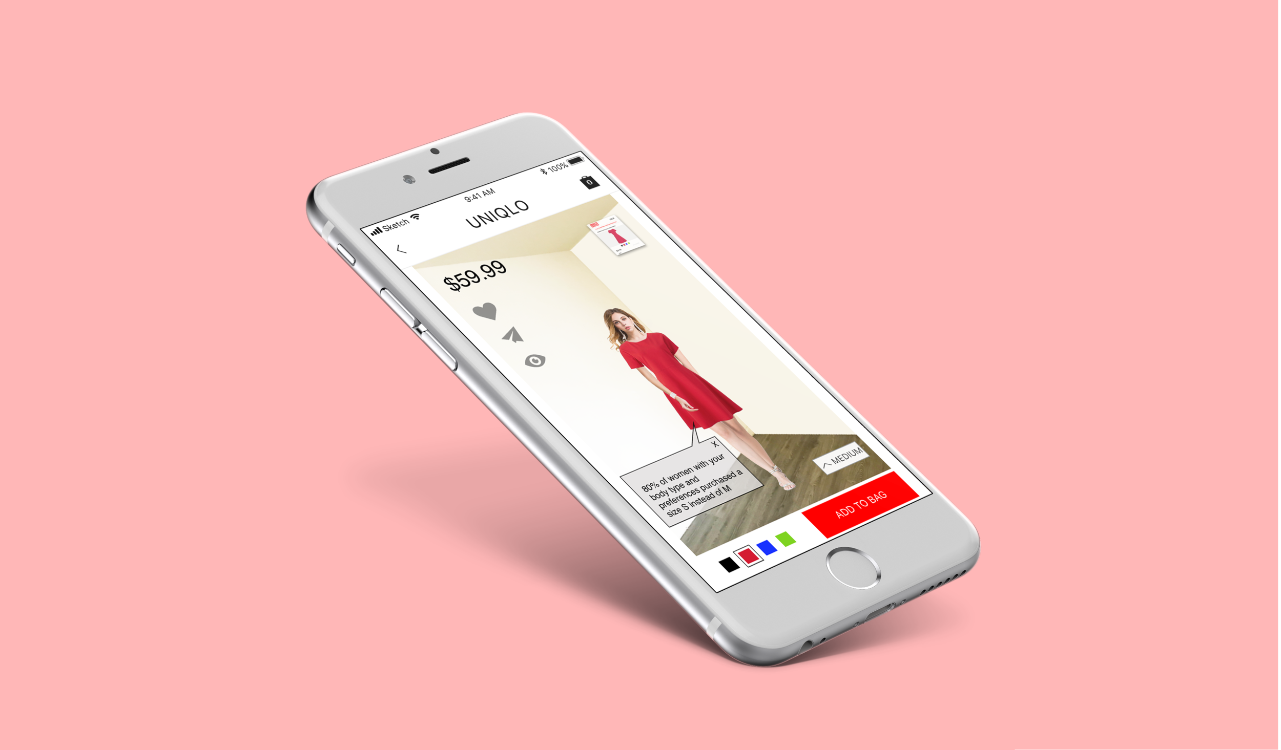 iphone uniqlo.png