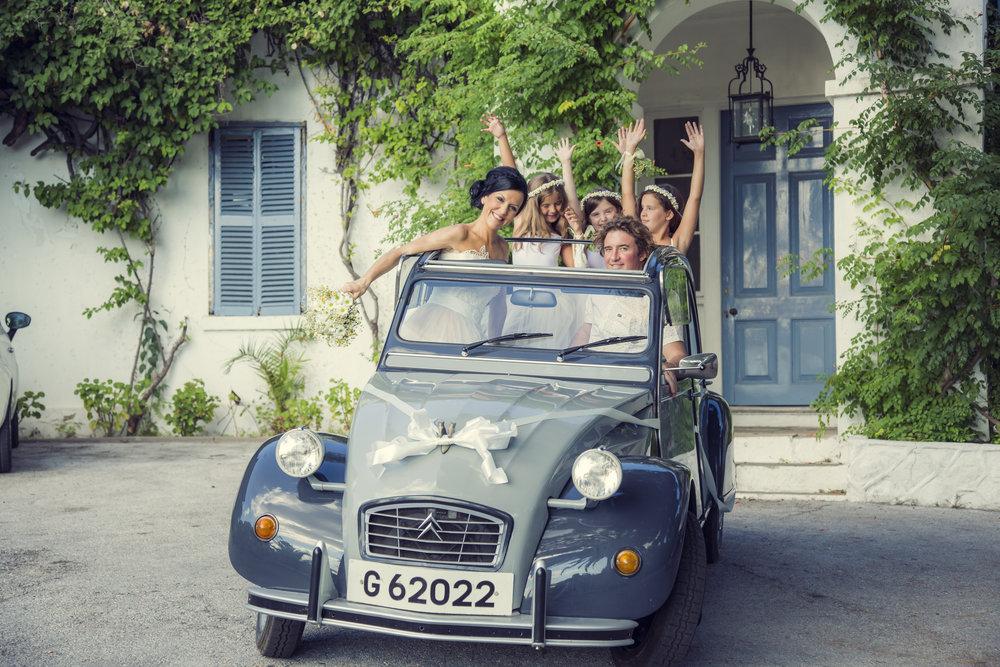Hour+Weddings+Wedding+Car+Gibraltar.jpeg