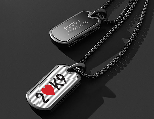 DOGTAG.png