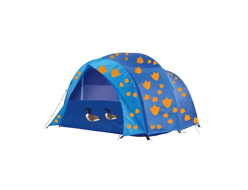 CampingGear.png
