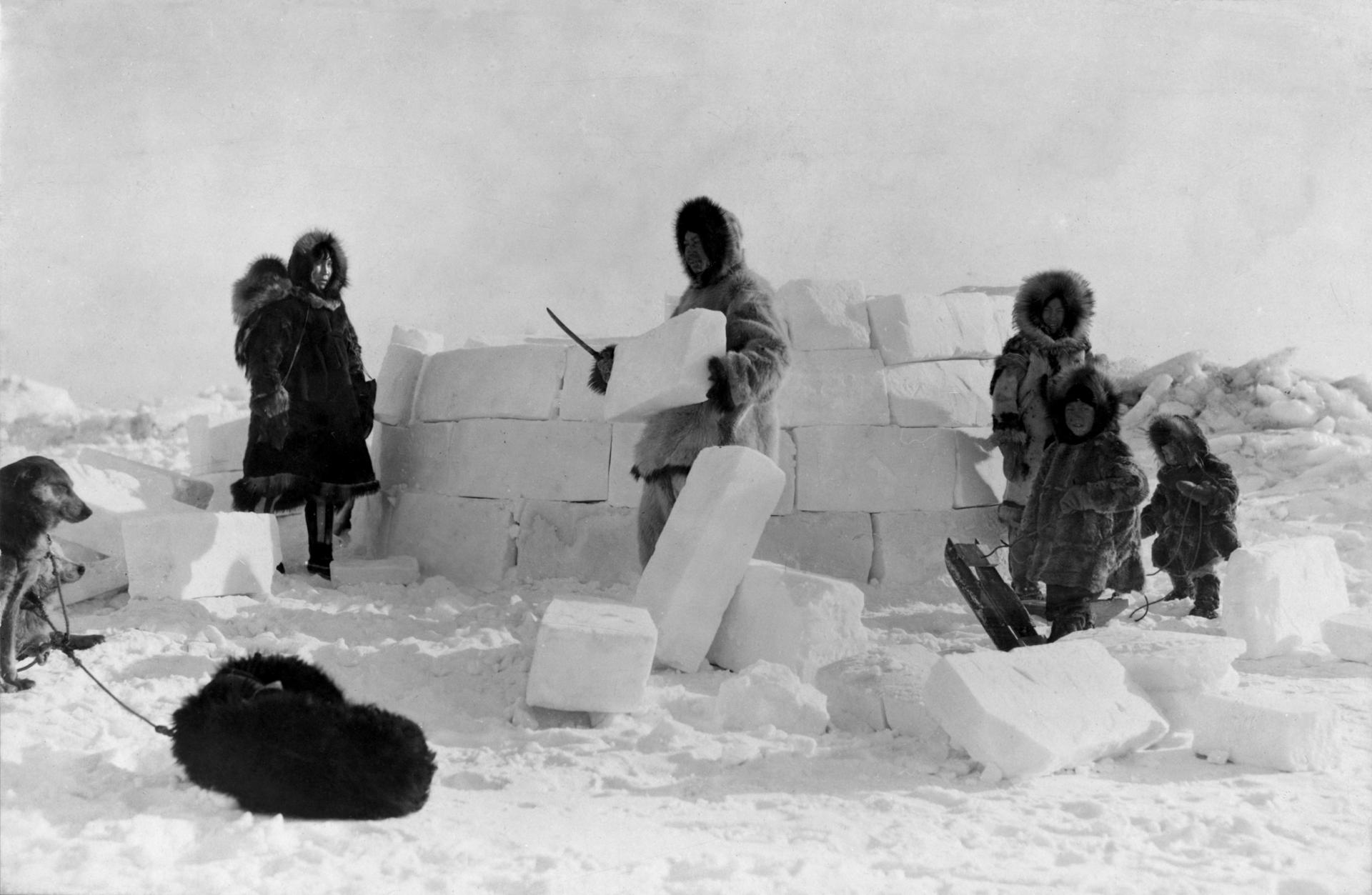 Inuit-Igloo_P-1.png