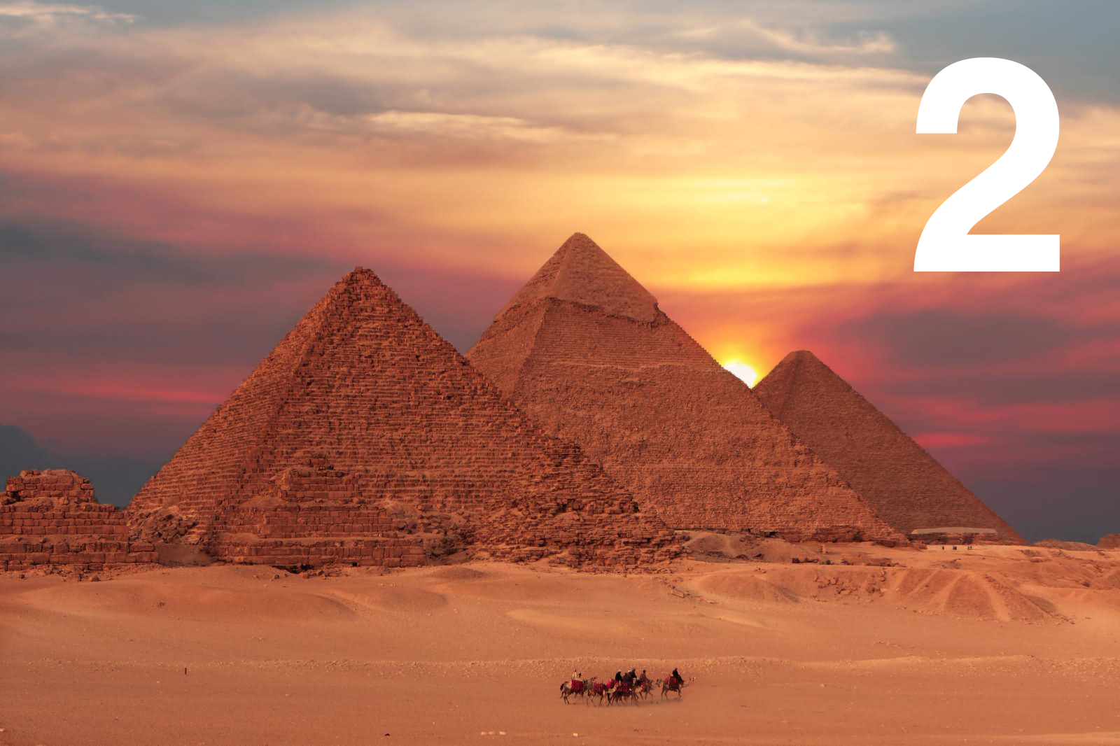 Beautiful-Sunset-View-OF-The-Egyptian-Pyramids.png