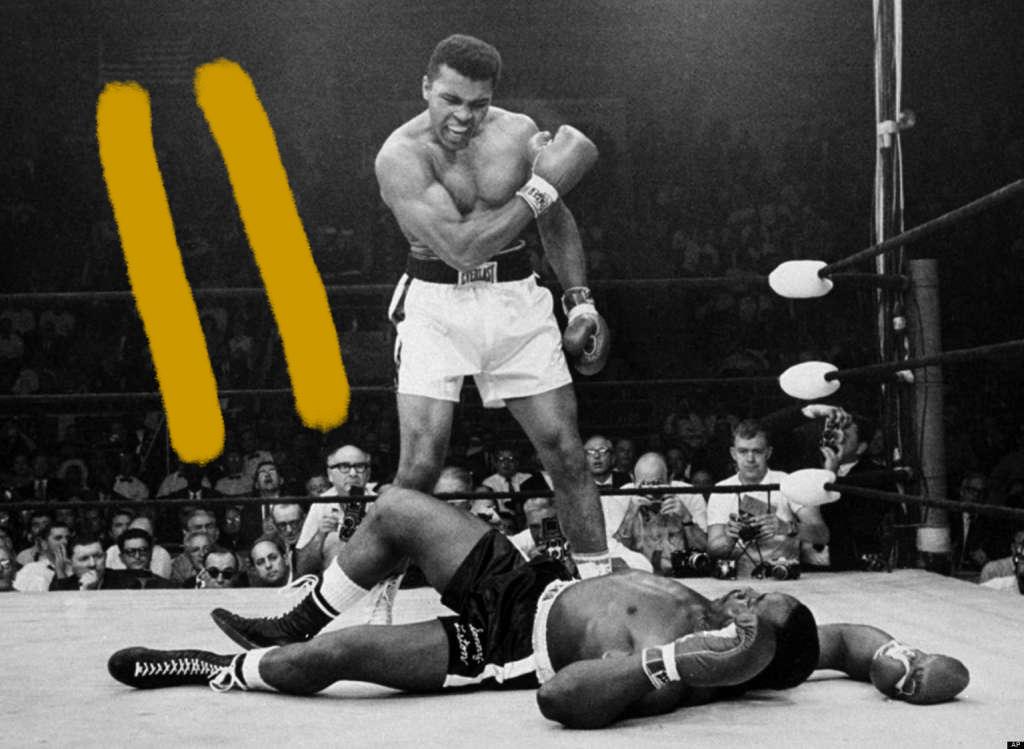 muhammad-ali-boxers-photo-u7.jpg