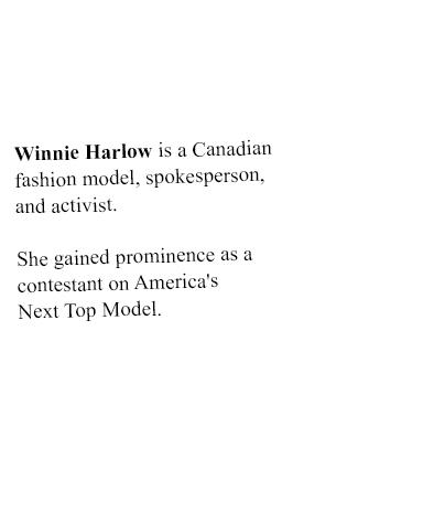 WinnieHarlow.png