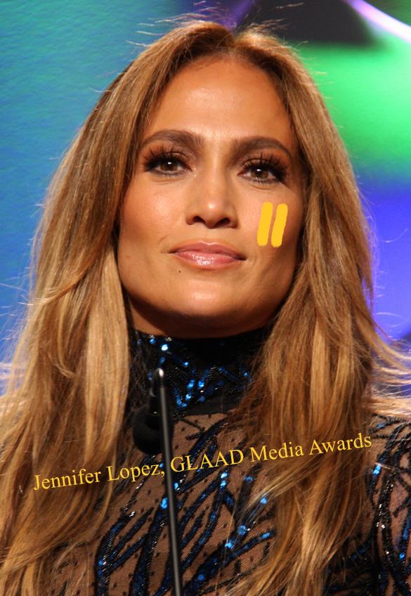 Jennifer_Lopez_at_GLAAD_Media_Awards_(cropped).png