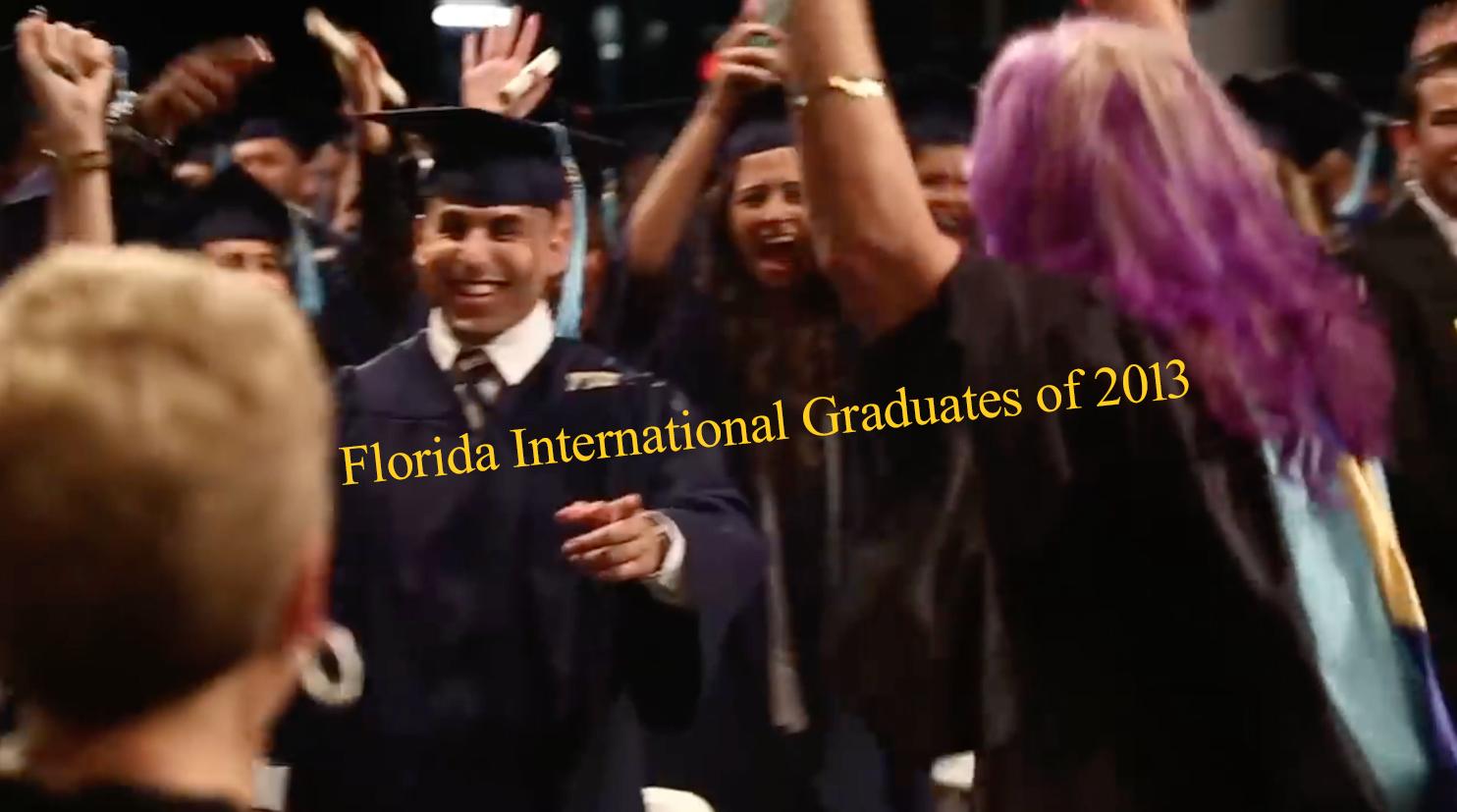 FIU-Graduates.png