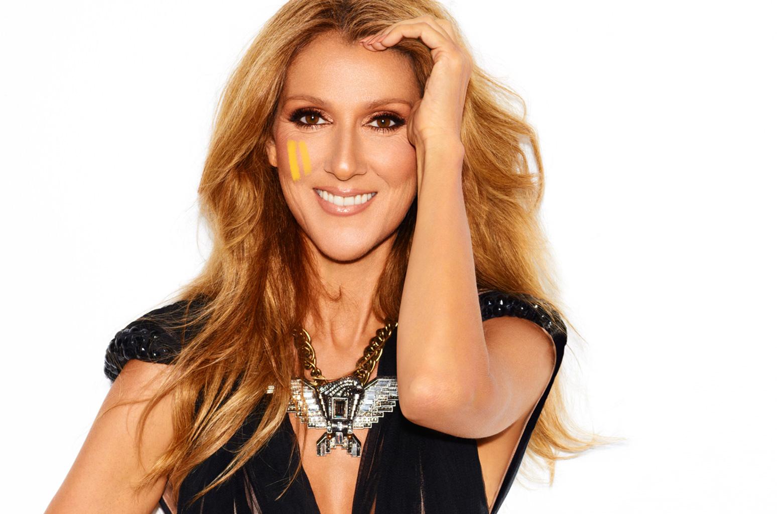 Celine-Dion-press-photo-2017a-billboard-1548.jpg