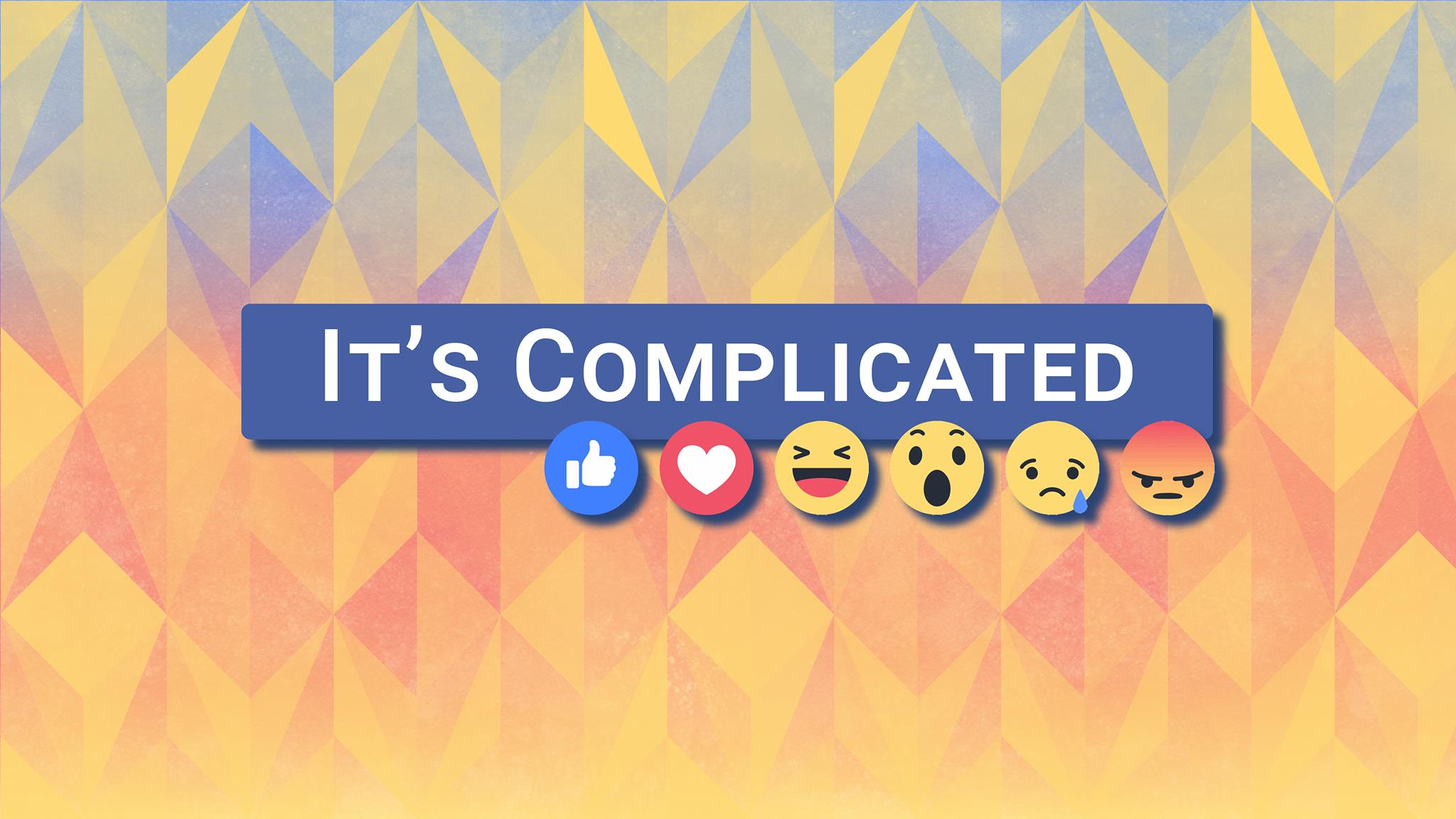 its_complicated.jpg