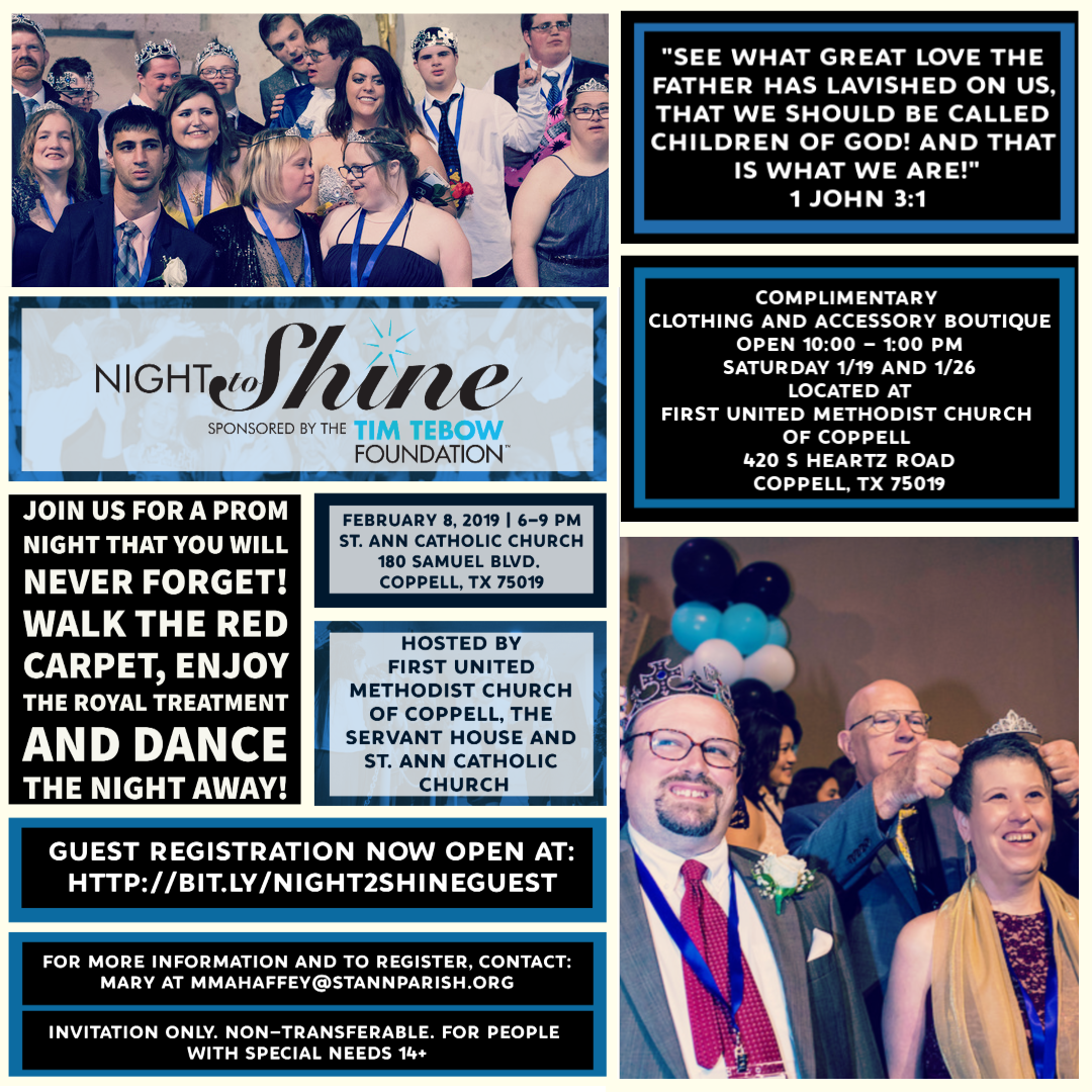 night_to_shine_2019__final_invite.png