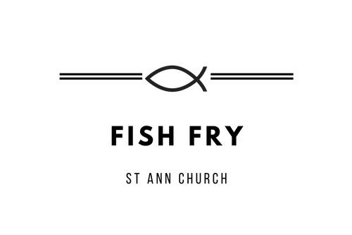 St+Ann+Fish+Fry-1.jpg