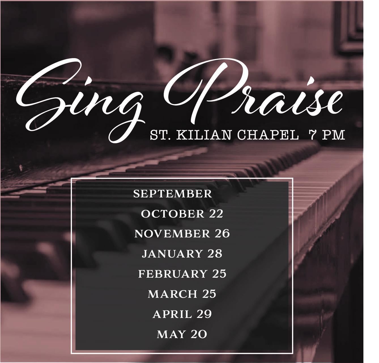 sing_praise_201819_b.jpg