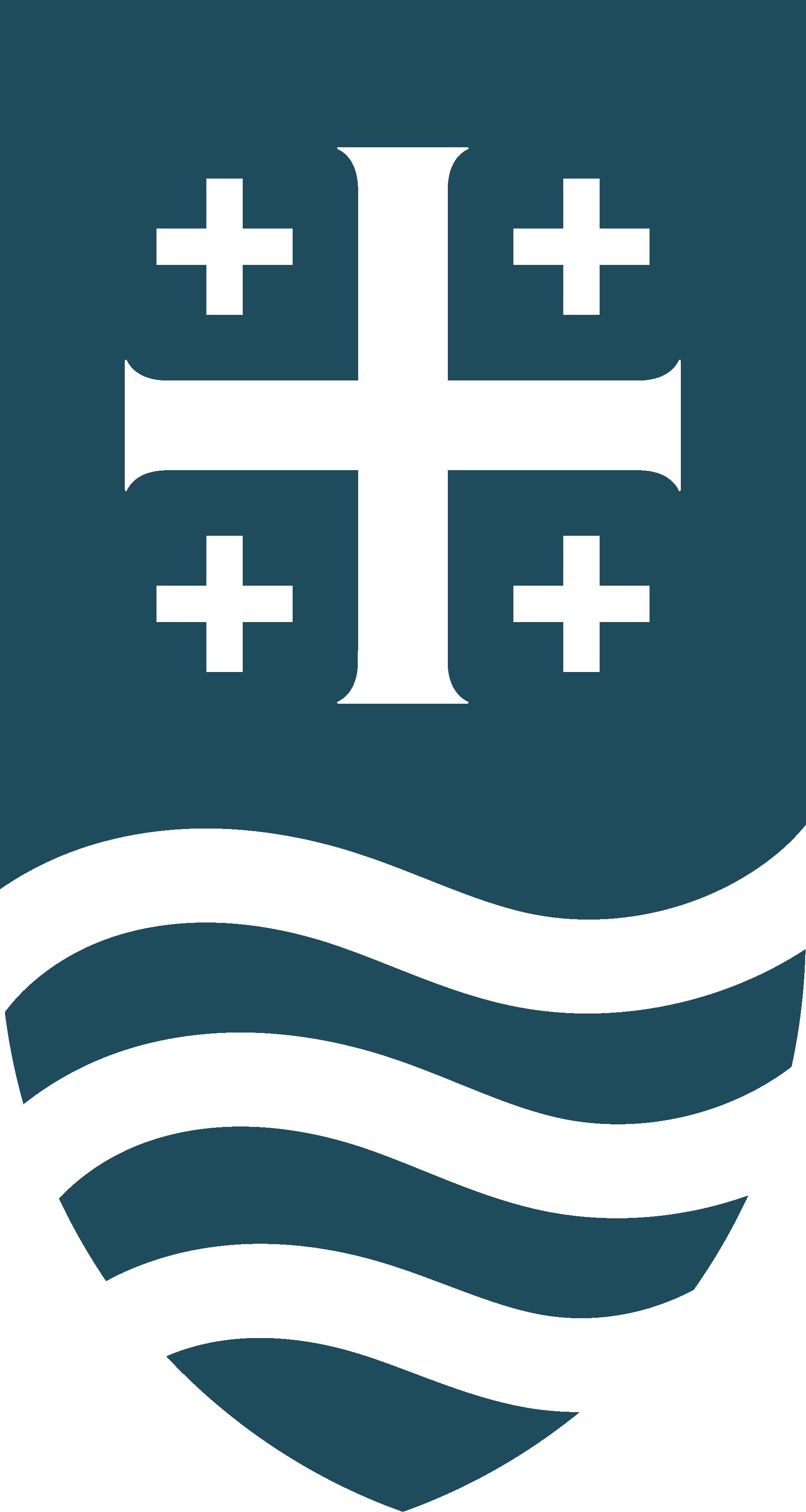Shield Logo Full Deep.png