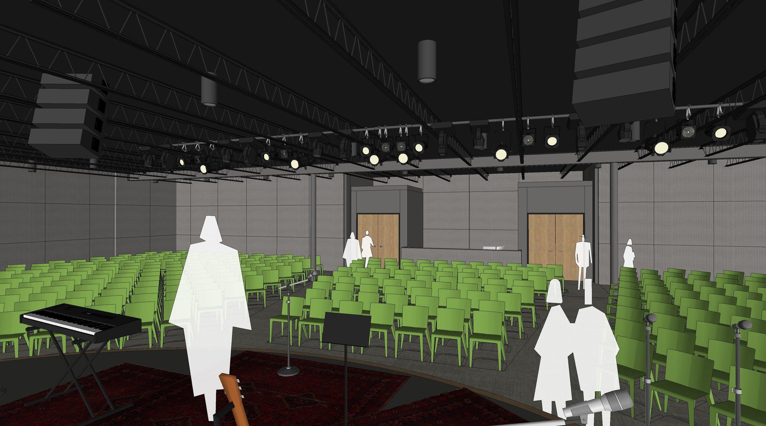 worship - stage.jpg