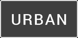 bb urban.jpg
