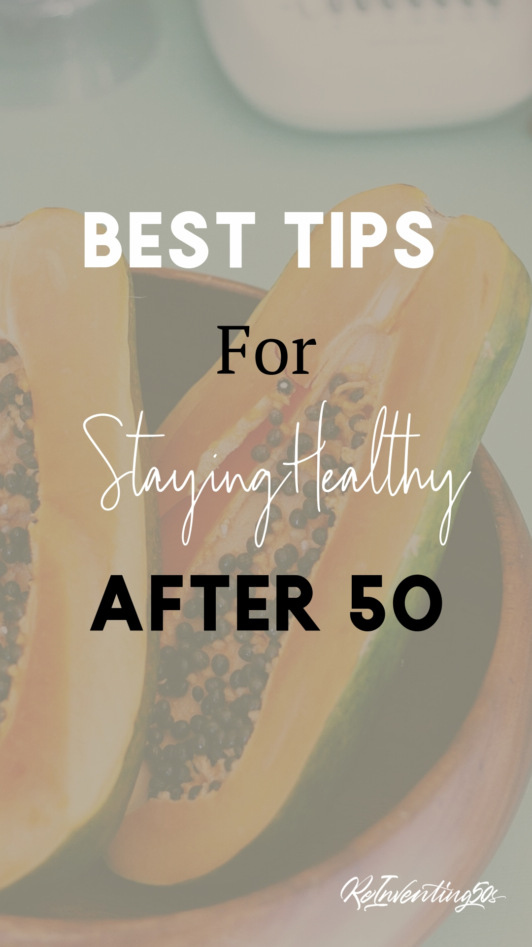 Best Tips To Stay Healthy