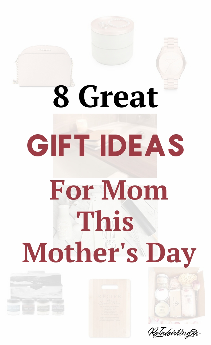 Copy of Gifts For Mom.jpg