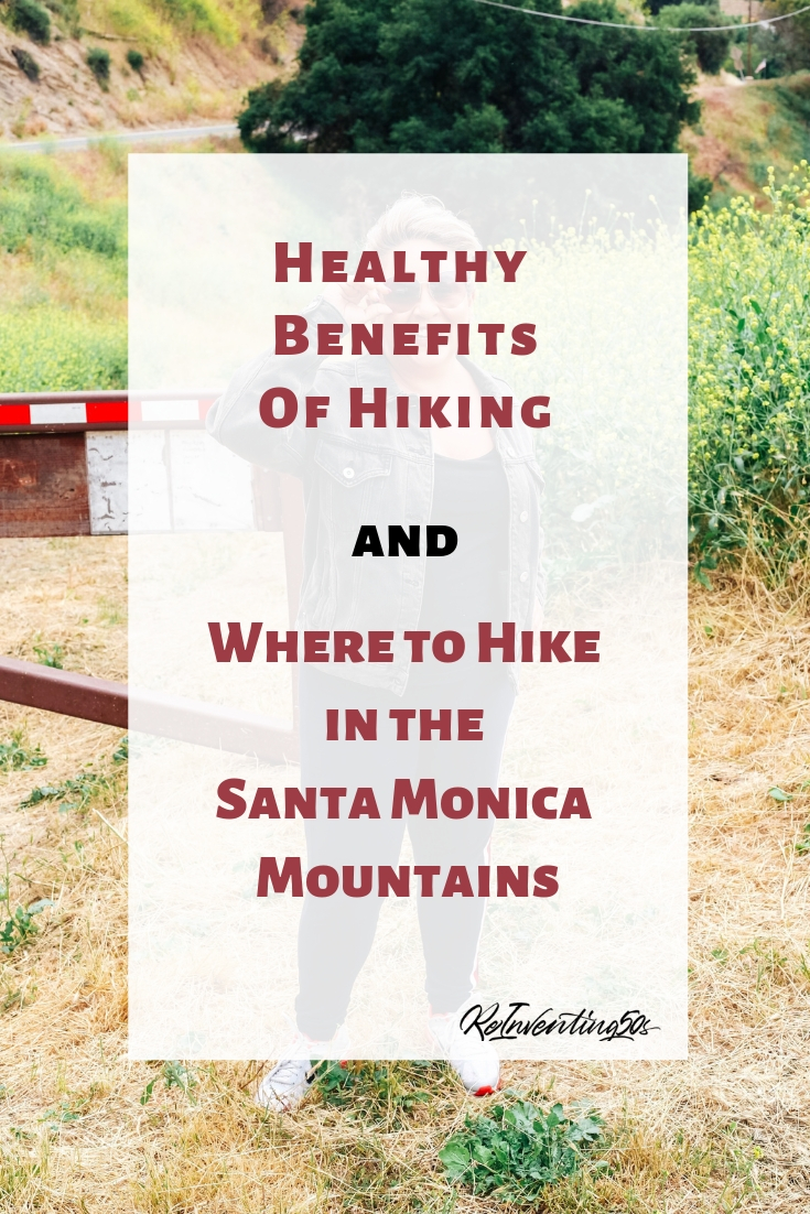 Healthy Benefits of Hiking Pinterest.jpg