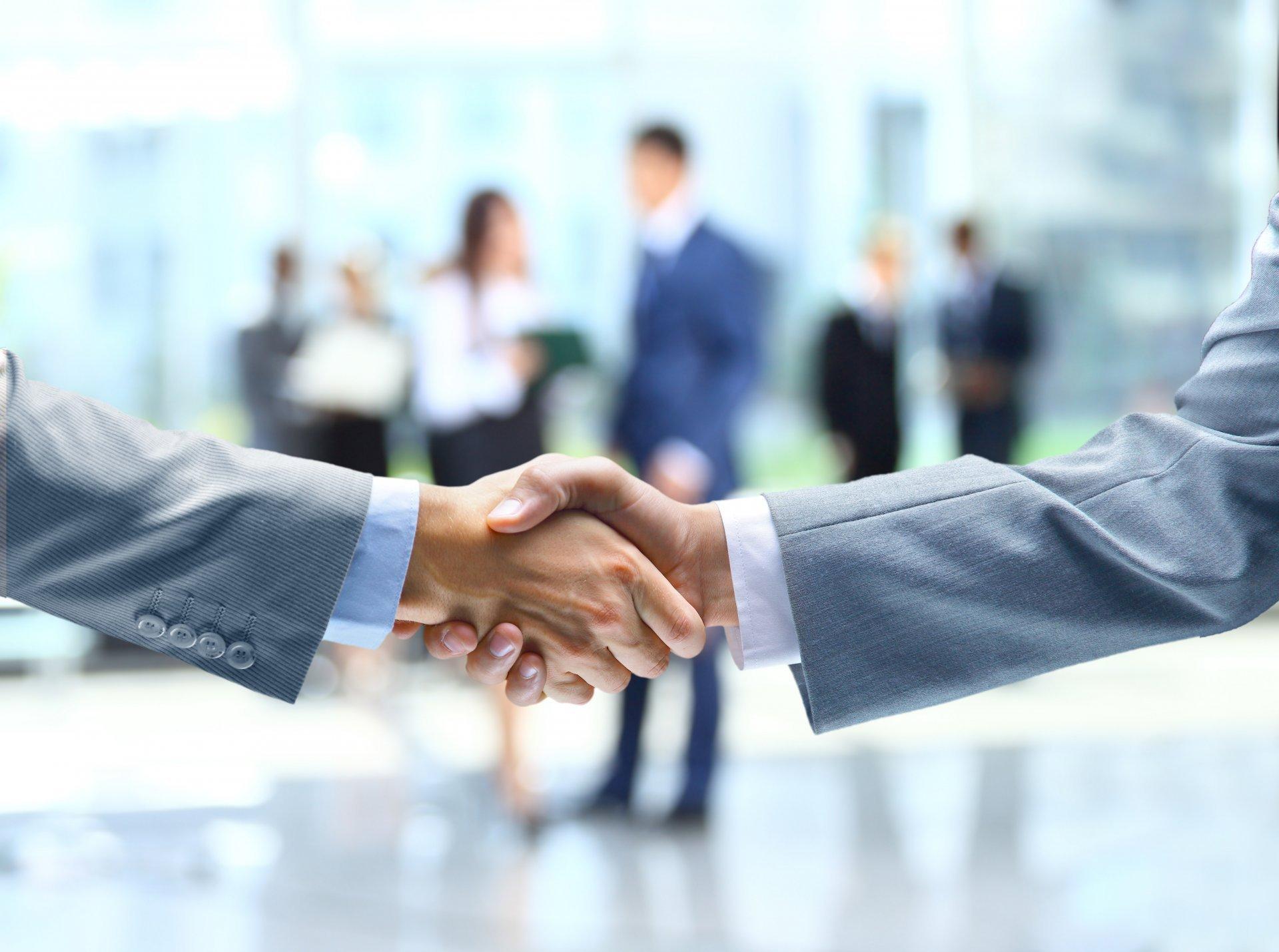 business-handshake-transactions-office-men-the-company-company-suit-hands-business-handshake-deal-transaction-bargain-trade-office-company-hand-hd.jpg