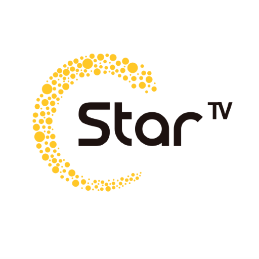LOGO STAR TV.png