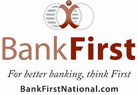 logo bank first.png