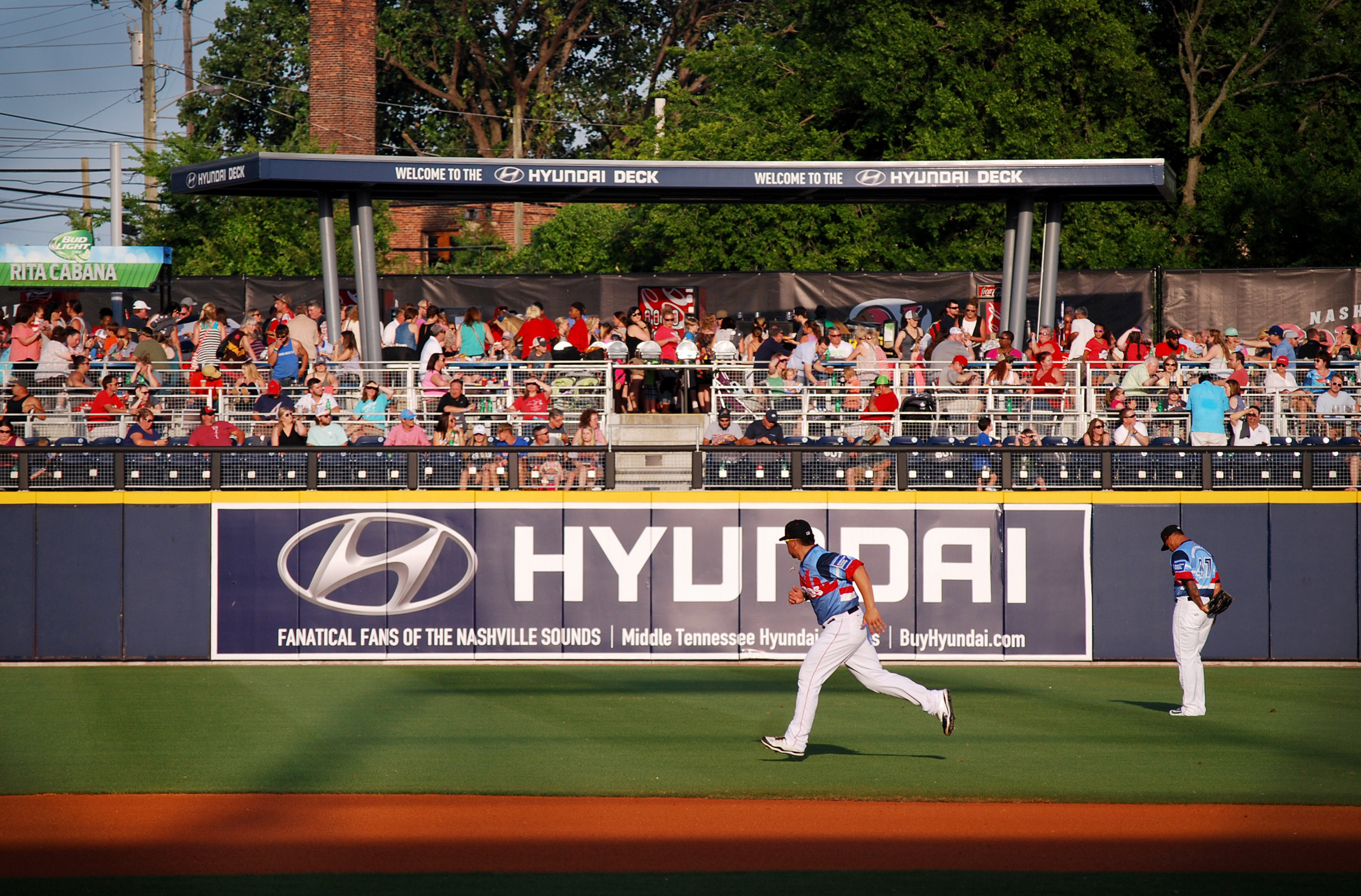 Hyundai Deck from field.jpg